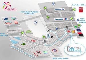 plan-centre-mondor-300x209