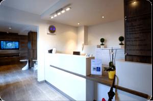 Cabinet dentiste Montigny le Bretonneux